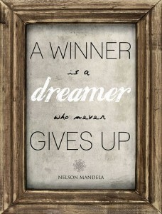 a-winner-is-a-dreamer-nelson-mandela-quotes-sayings-pictures