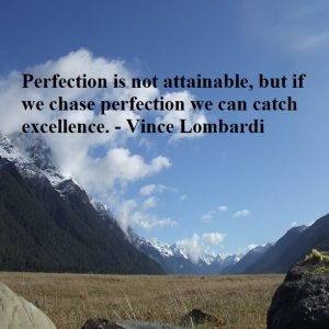 perfection-is-not-attainable-but-if-we-chase-perfection-we-can-catch-excellence-vince-lombardi